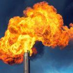 Bitcoin Mining Helps Oil Companies Reduce Carbon Footprint