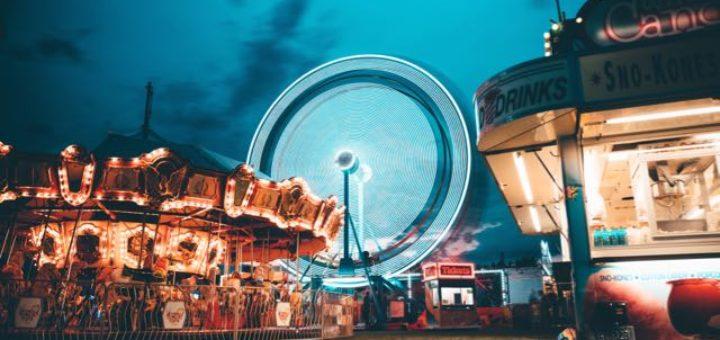 playland-1