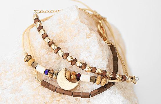 accessorista-store-bracelet1