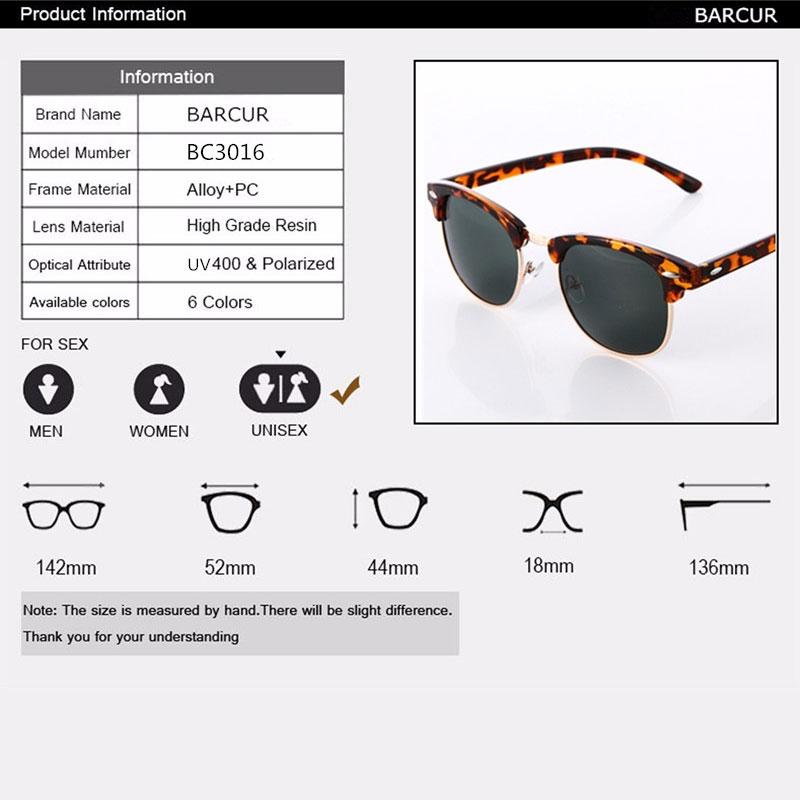 510c435695 Γυαλιά Ηλίου Clubmaster Style Ταρταρούγα με Καφέ Polarized Φακό ...