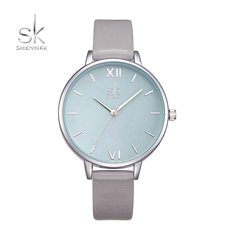 Ρολόι Shengke Heaven Ciel