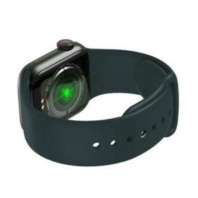 SmartWatch iWatch Midnight Green ITR-S58