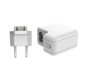 Universal USB Φορτιστής 2,1Α – ROMOSS