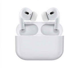 AirPods Pro 1:1 Reproduction TWS