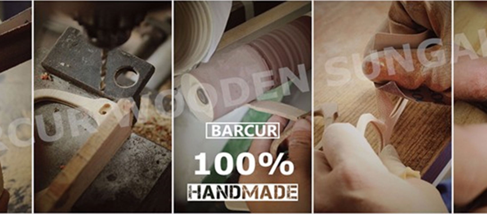BARCUR-SUNGLASSES-BRAND