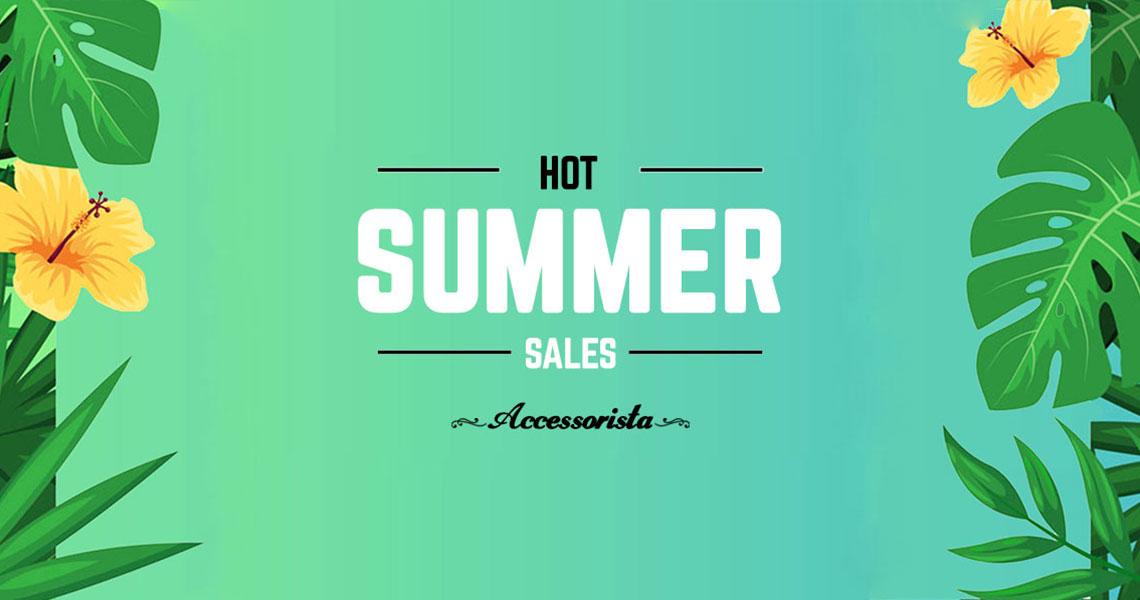 slider-summer-accessorista