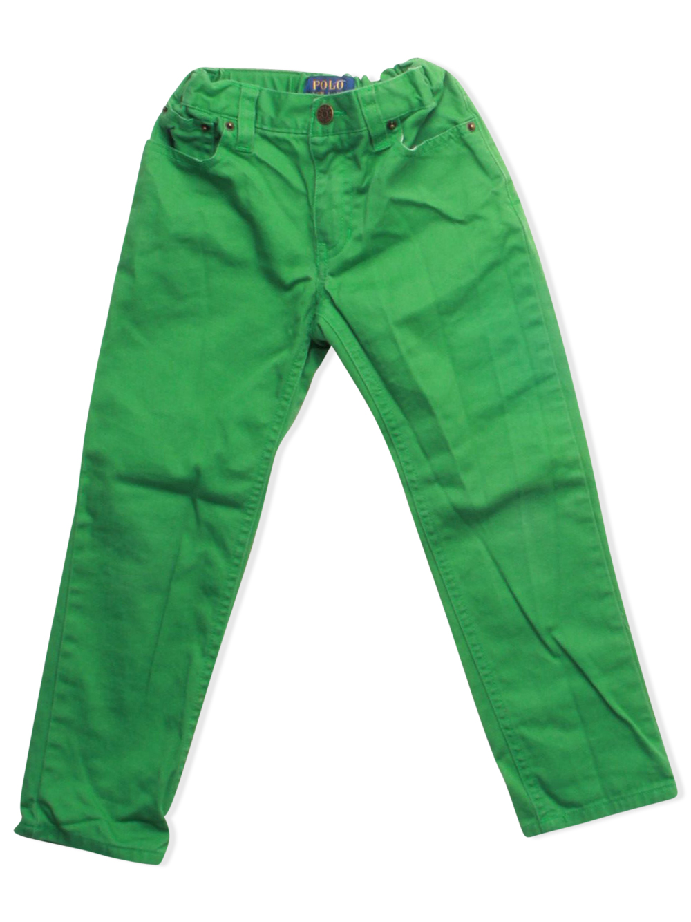 new products b3dc8 c523a Polo Ralph Lauren Pantaloni