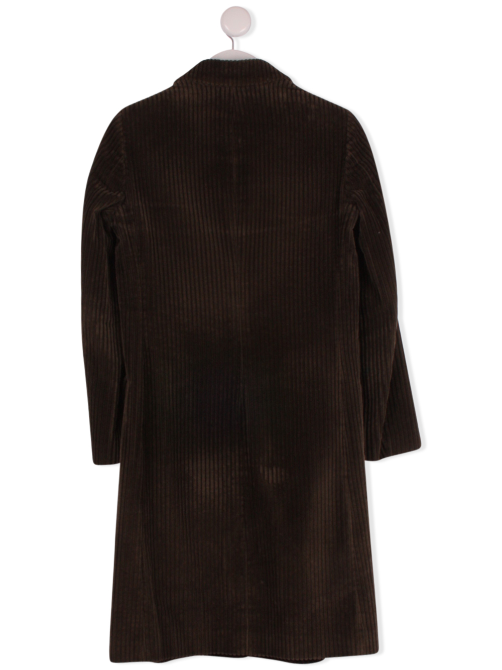 newest 57a96 c7876 Henry Cotton's Cappotto