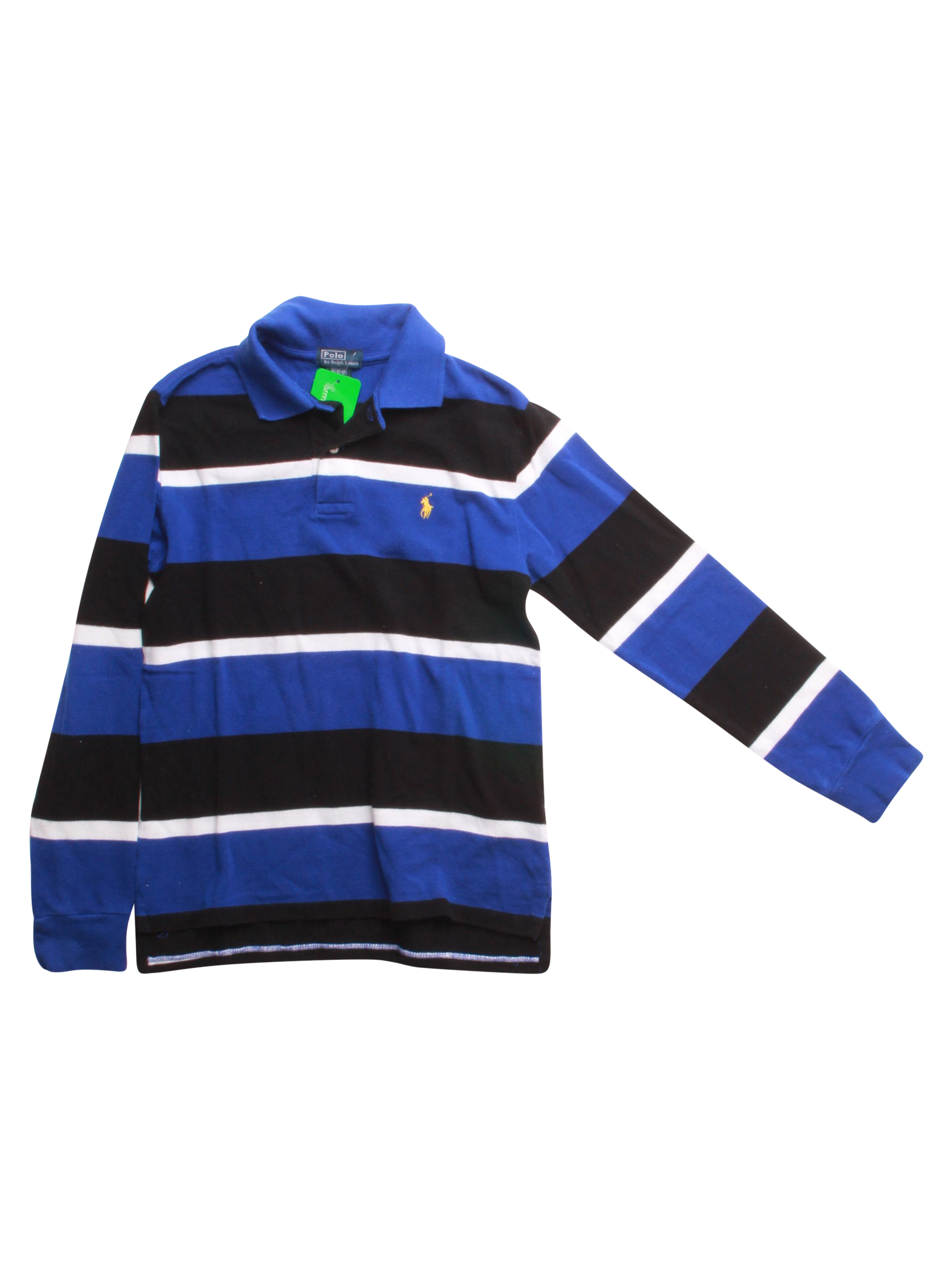 best website f09b2 ac08f Polo Ralph Lauren Polo