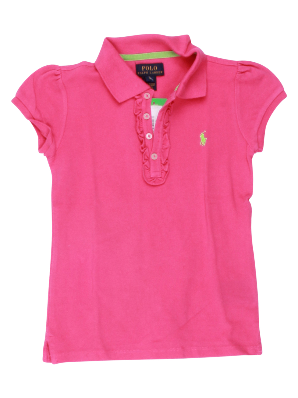 best website cbbae 1774f Polo Ralph Lauren Polo