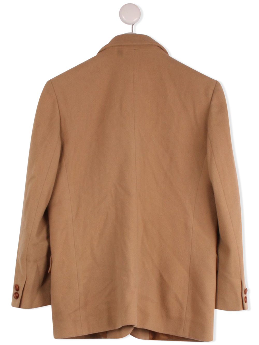 new style 1be40 21008 cashmere Giacca