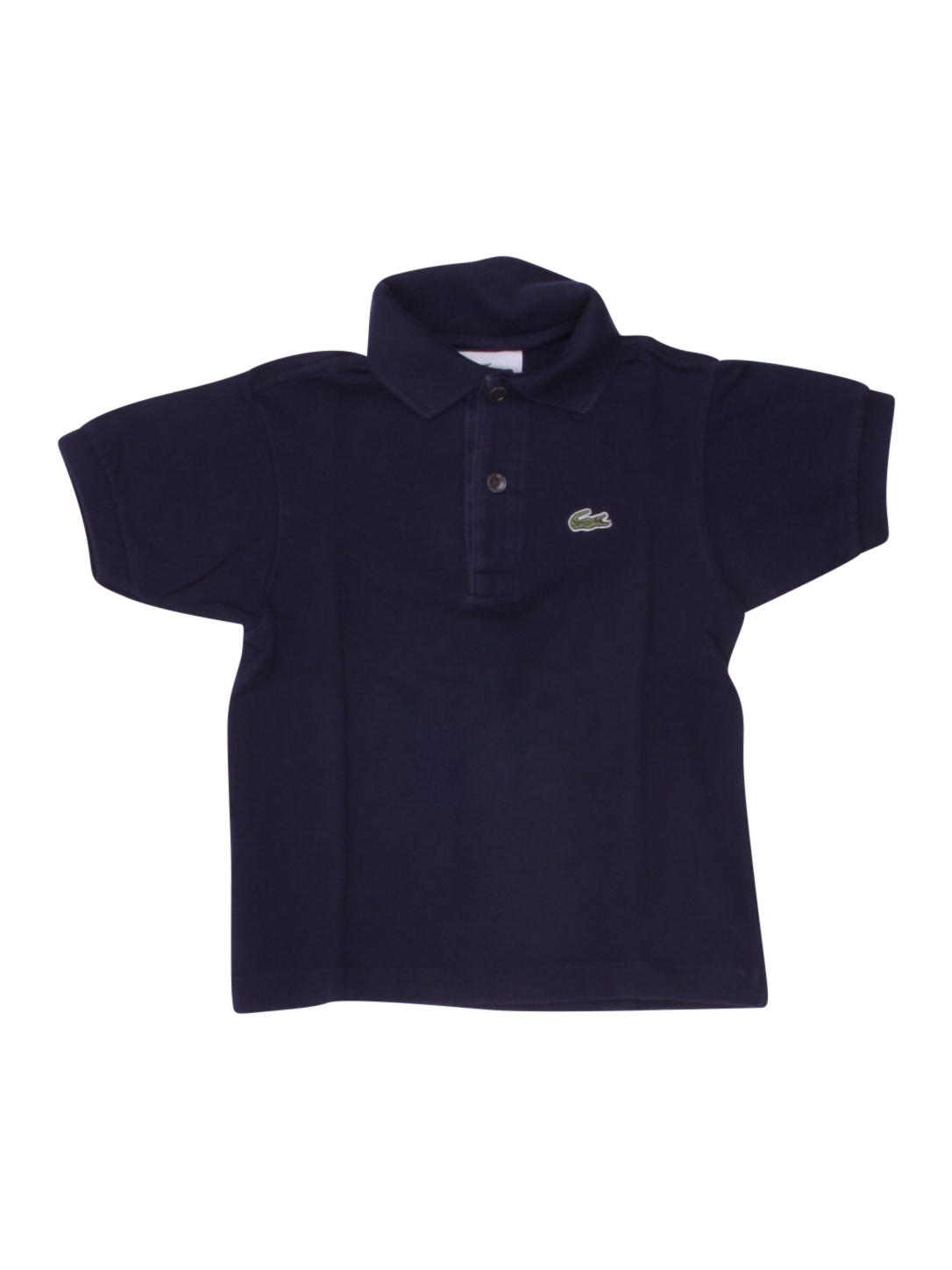 timeless design 3fc62 0bf14 Polo Lacoste blu | Armadio Verde