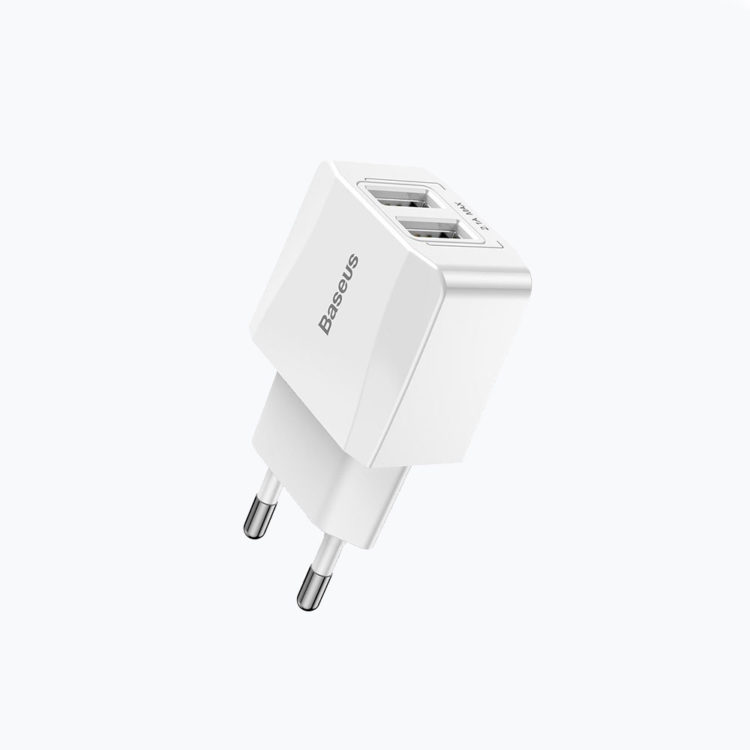 wall-charger-eu-for-power-up-spots-2xusb