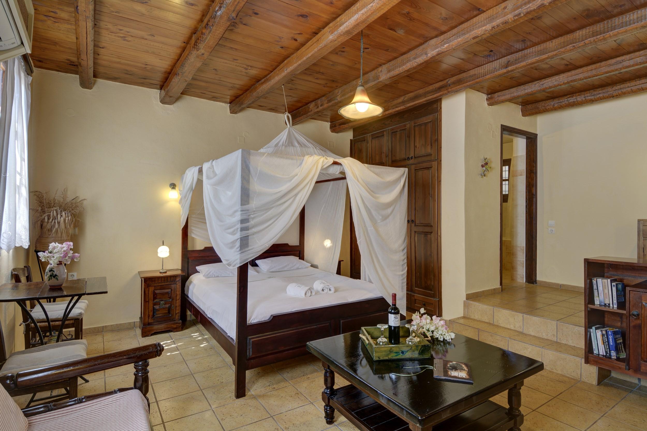 Holiday apartment  (2688108), Spilia, Crete North Coast, Crete, Greece, picture 4