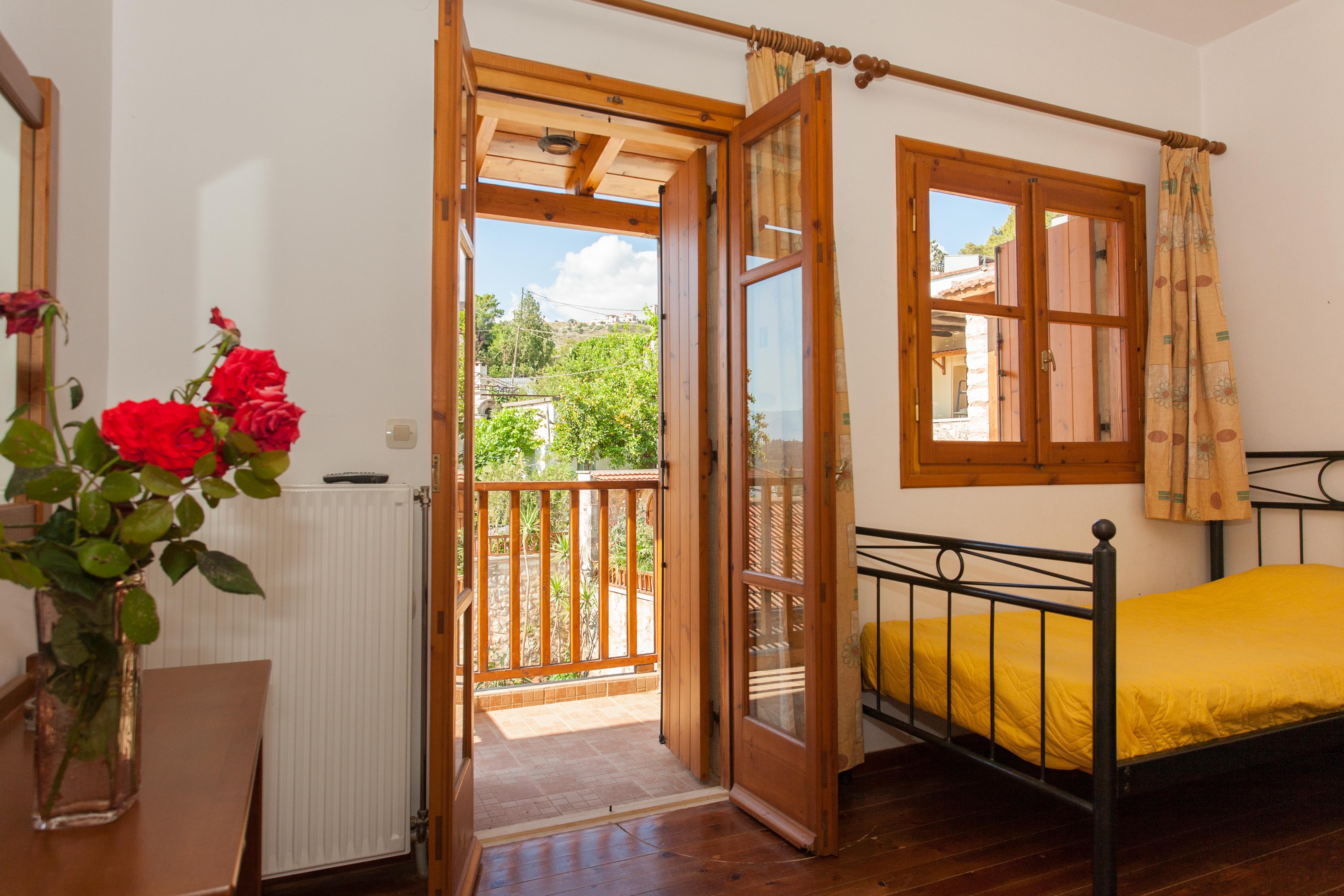 Ferienwohnung Gruppenunterkunft auf Kreta (2378870), Neon Khorion Kriti, Kreta Nordküste, Kreta, Griechenland, Bild 11