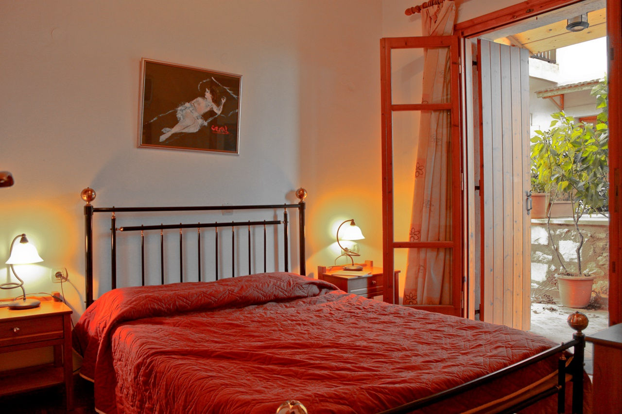 Ferienwohnung Gruppenunterkunft auf Kreta (2378870), Neon Khorion Kriti, Kreta Nordküste, Kreta, Griechenland, Bild 13