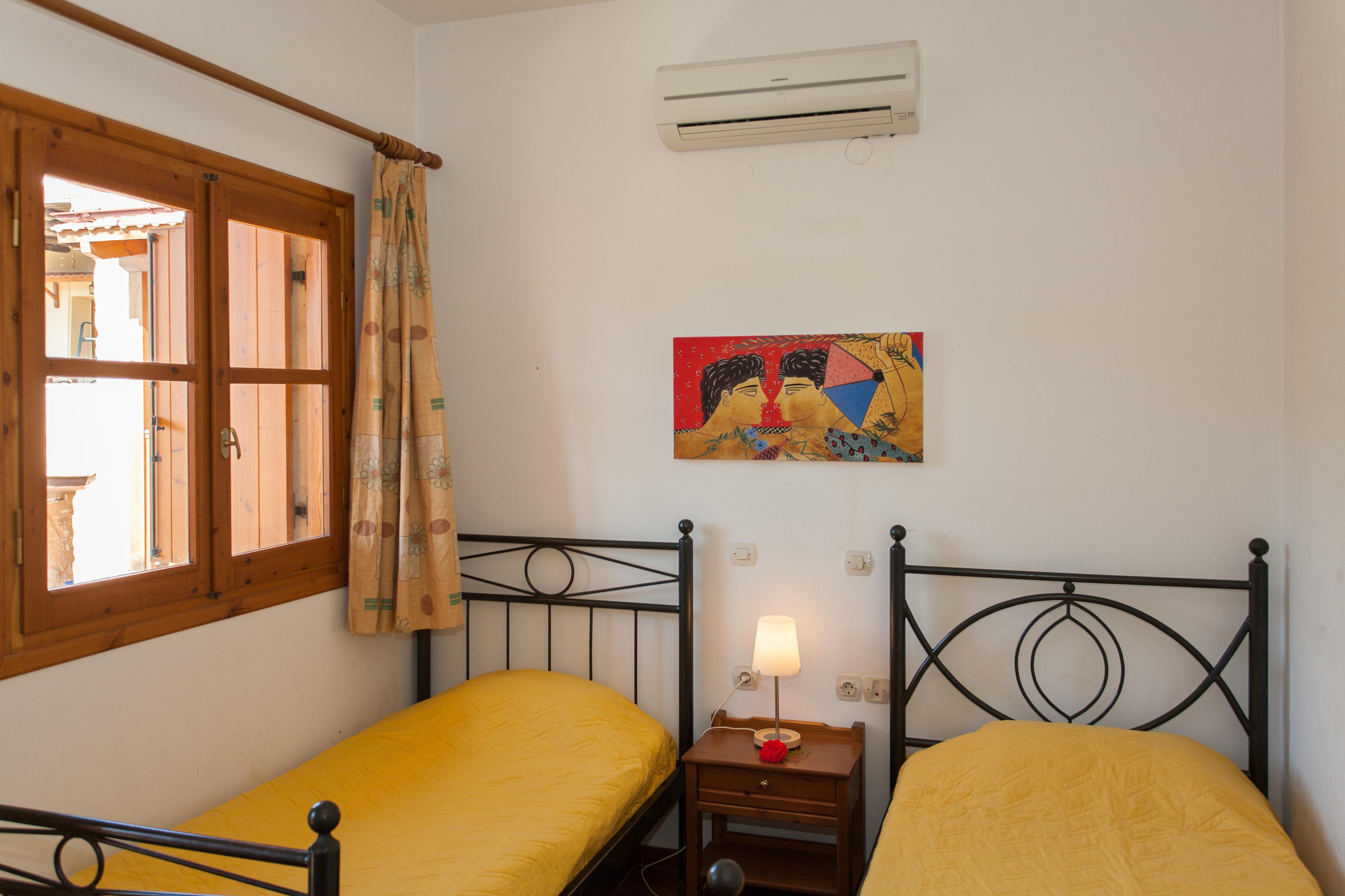 Ferienwohnung Gruppenunterkunft auf Kreta (2378870), Neon Khorion Kriti, Kreta Nordküste, Kreta, Griechenland, Bild 9
