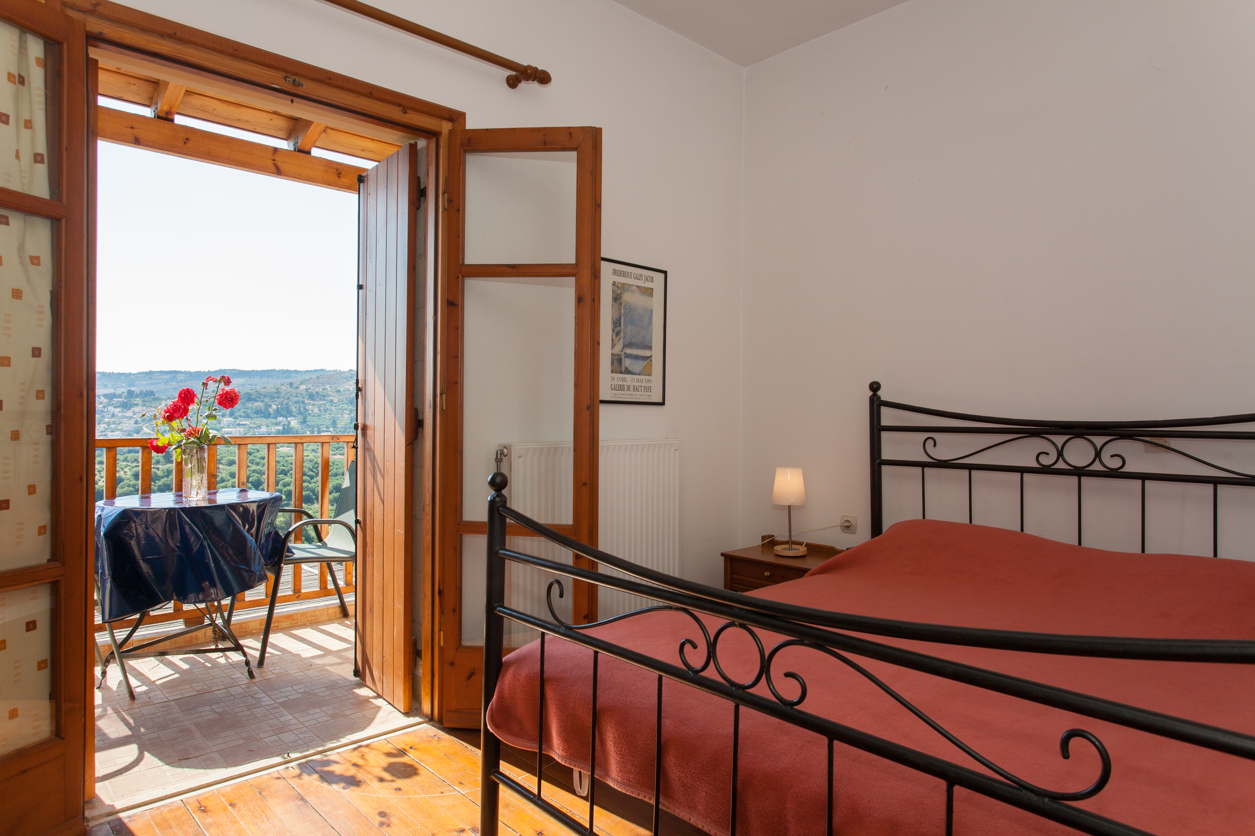 Ferienwohnung Gruppenunterkunft auf Kreta (2378870), Neon Khorion Kriti, Kreta Nordküste, Kreta, Griechenland, Bild 8