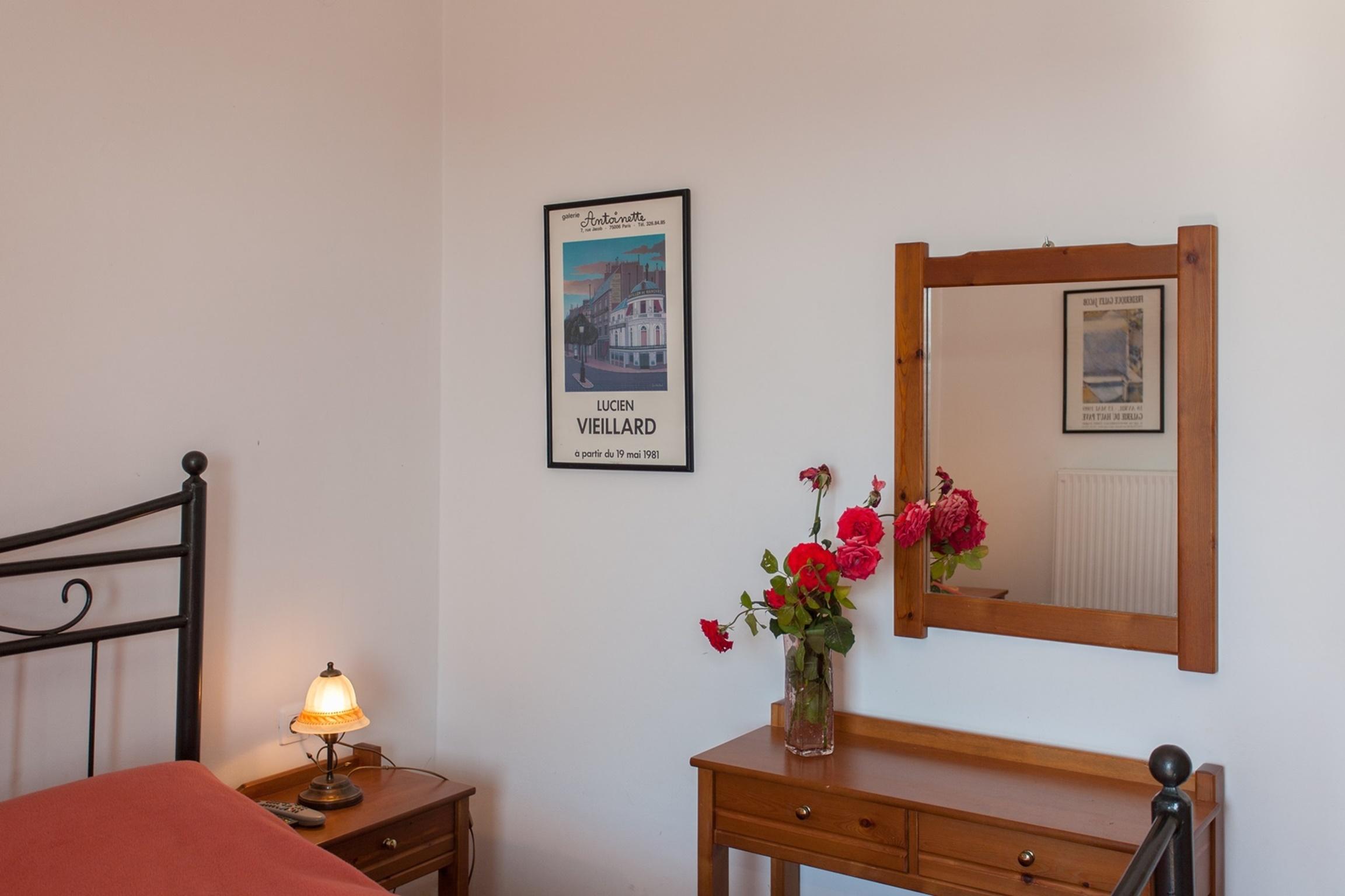 Ferienhaus In der Nhe von Strnden, 2 hnliche Huser mit Pool zu teilen (2401991), Neon Khorion Kriti, Kreta Nordküste, Kreta, Griechenland, Bild 7
