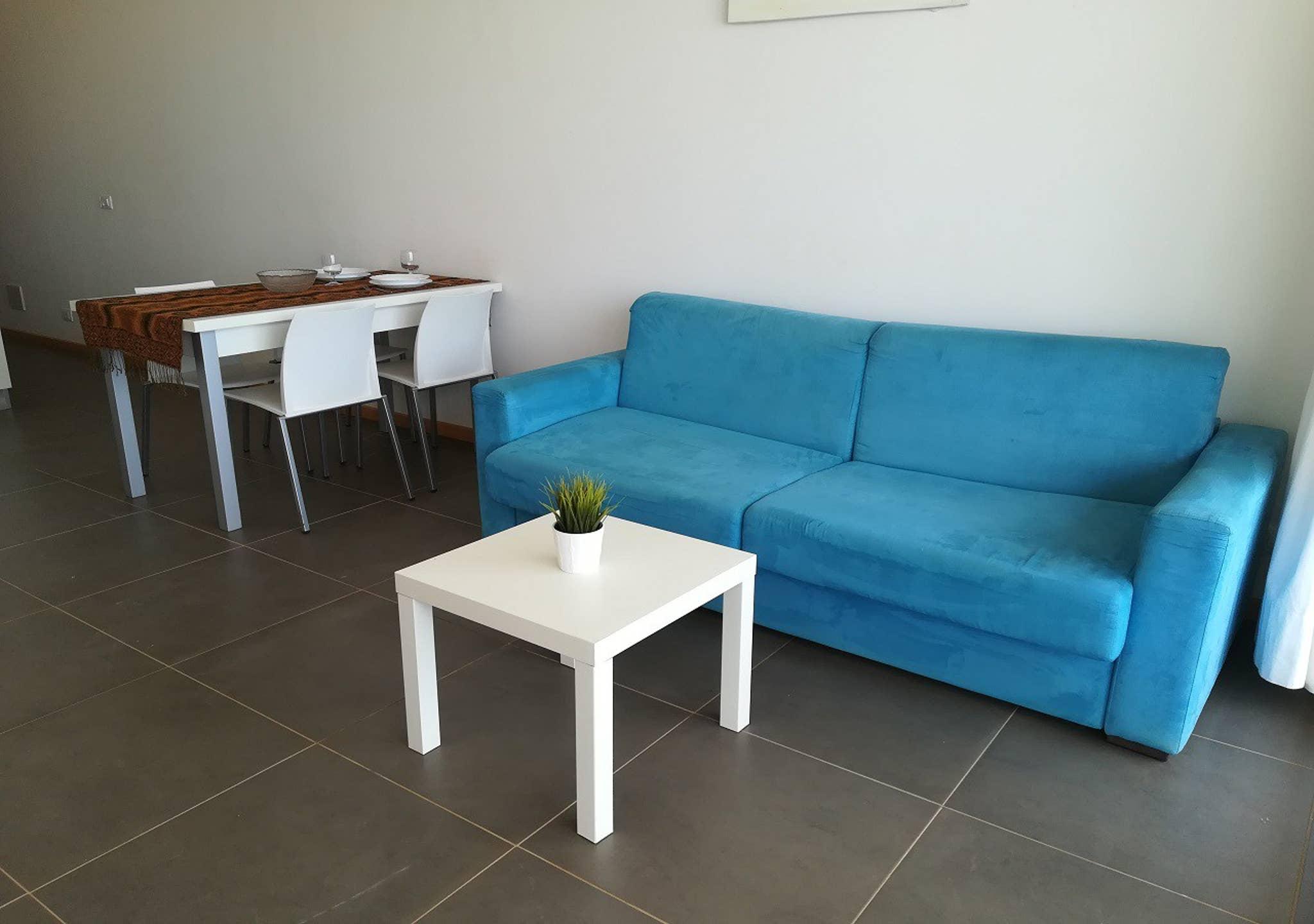 Wohnung Meerblick, Boavista, Kap Verde