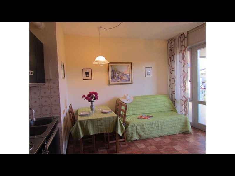 Stunning apartment in Bibione Pineda - Parking and beach place included