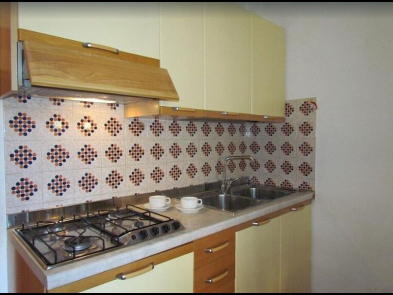 Residence apt. with swimming pool - Air conditioning - Parking
