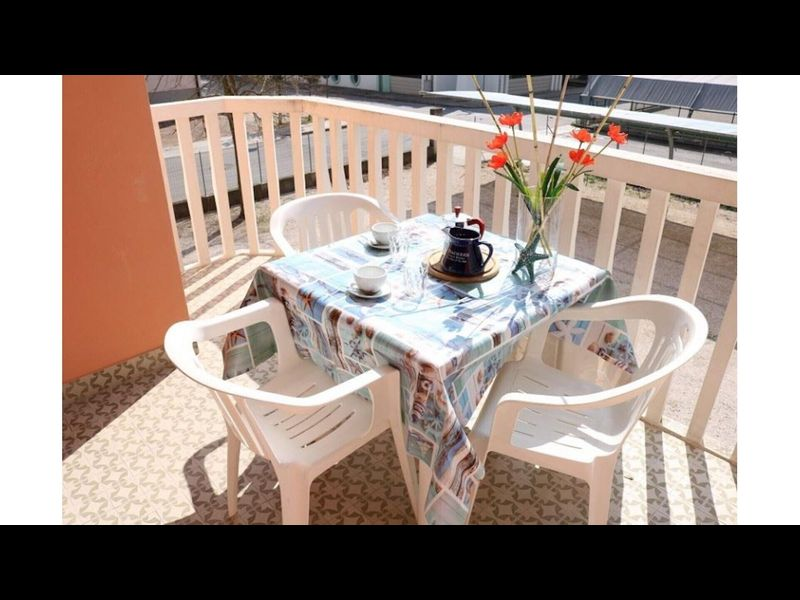 Apartment in Bibione up to 5 people