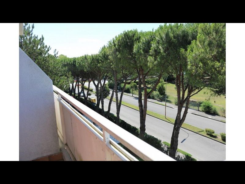 Quiet Residence with Pool - Airco - Private Parking - Beach Place