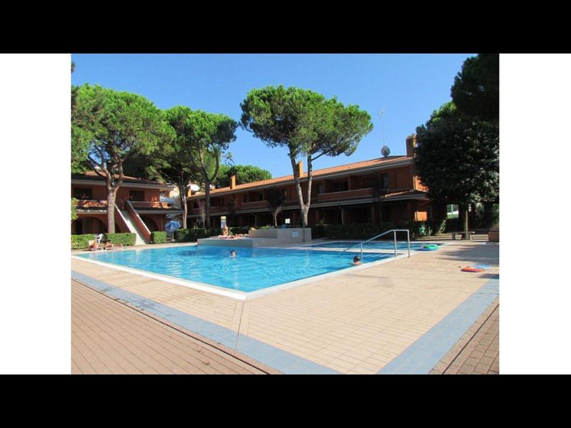 Stunning Residence - Swimming Pool - Parking - Airco - Washing Machine