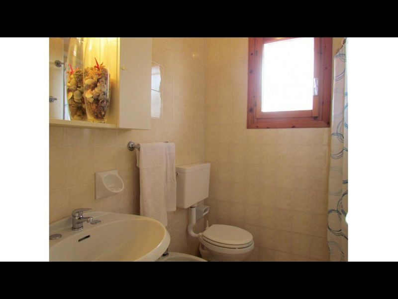 Relaxing Fancy Residence - Swimmin Pool - Private Parking - Beach Amenities