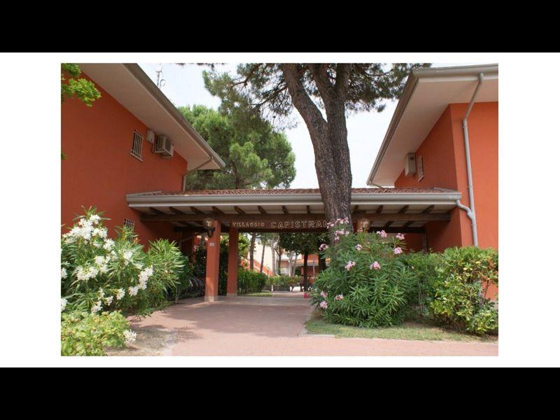 Stunning Residence Big Balcony - Pool - Parking - Airco - Washing Machine