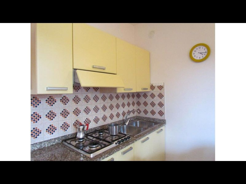 Fantastic Residence AptPool - Parking - Airco - Washing Machine- Beach Amenities