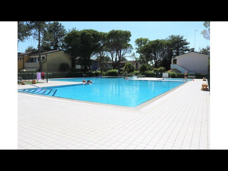 Great Beach & Thermae Residence - Pools and Beach Place
