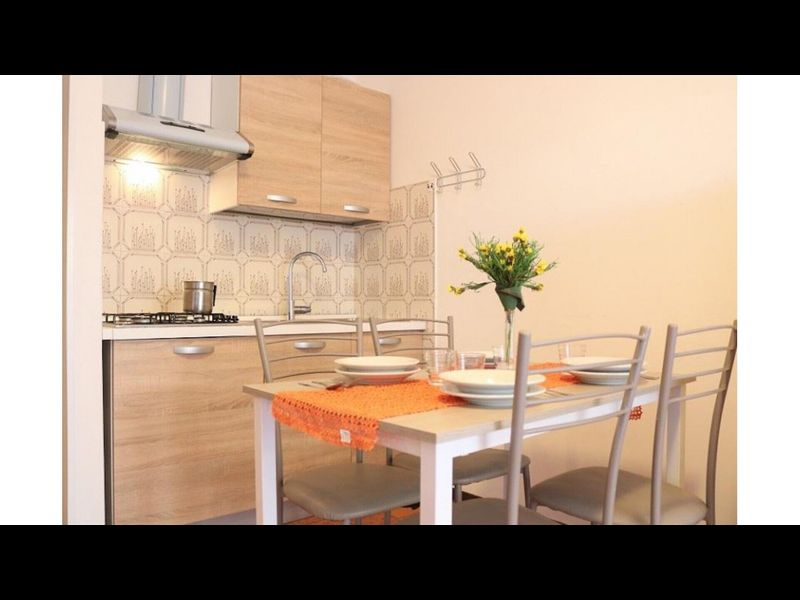 Magnificent Apartment Near the Sea - Beach Place Included