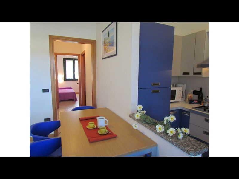 New Luxury Residence - Huge Pool - Children area - Private Parking