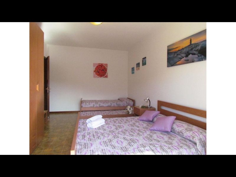 Beautiful comfortable apartment with a large balcony - Beach Place