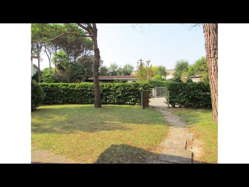 villa Bibione Pineda Ville Verdi