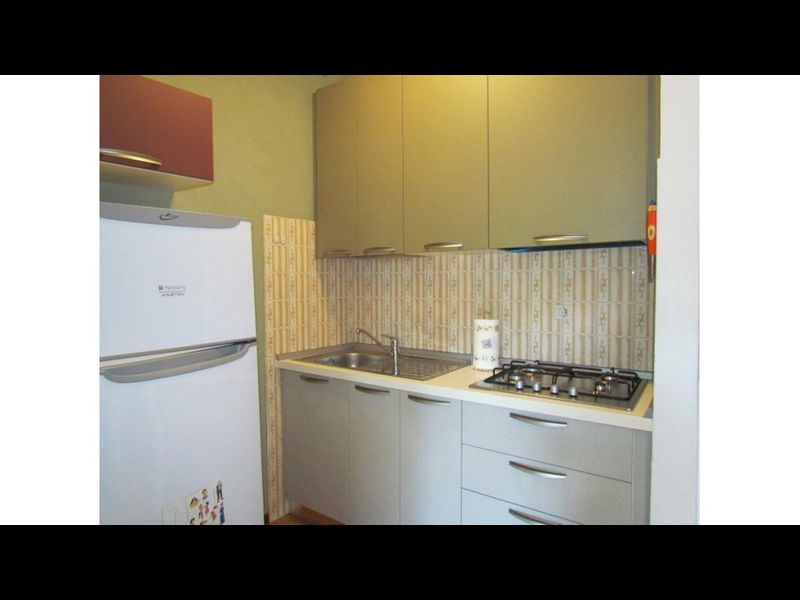 Two Bedrooms Apartment in Residence - Pool - Parking - Beach Place & Amenities