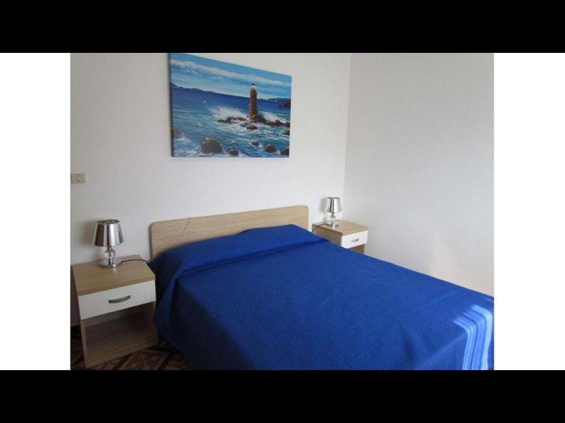 Beautiful apartment in villa with Beach Place Included
