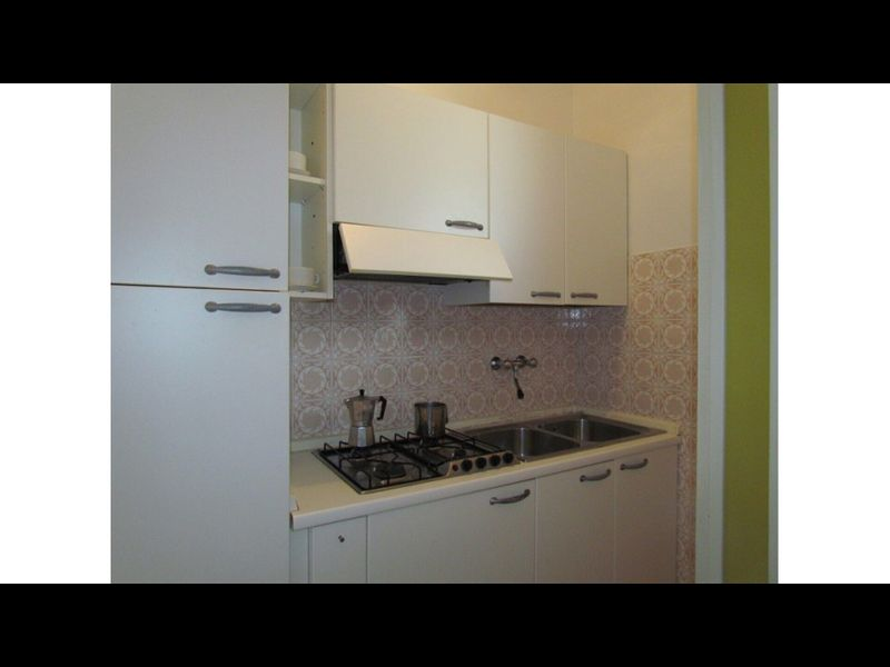 Nice Condo Close to the Beach - Beach Place and Amenities - Airco - Parking