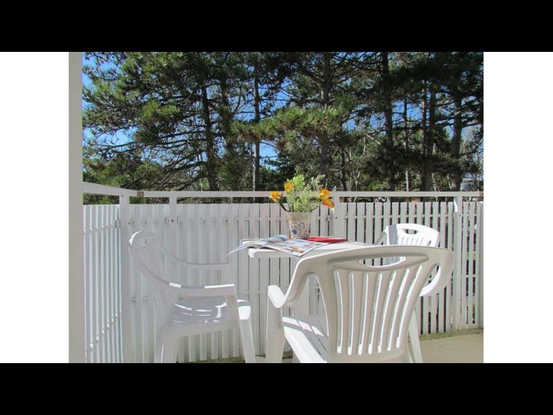 Two Bedrooms Aprtament Great Location - Beach Place and Amenities - Airco