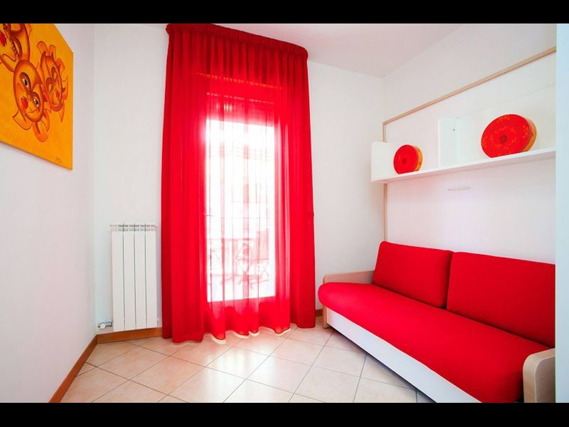 New Amazing Apartment in Residence with pool - Caorle
