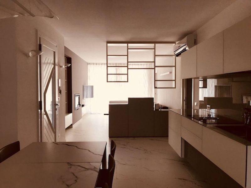 Beautiful Modern Villa In Isola Albarella