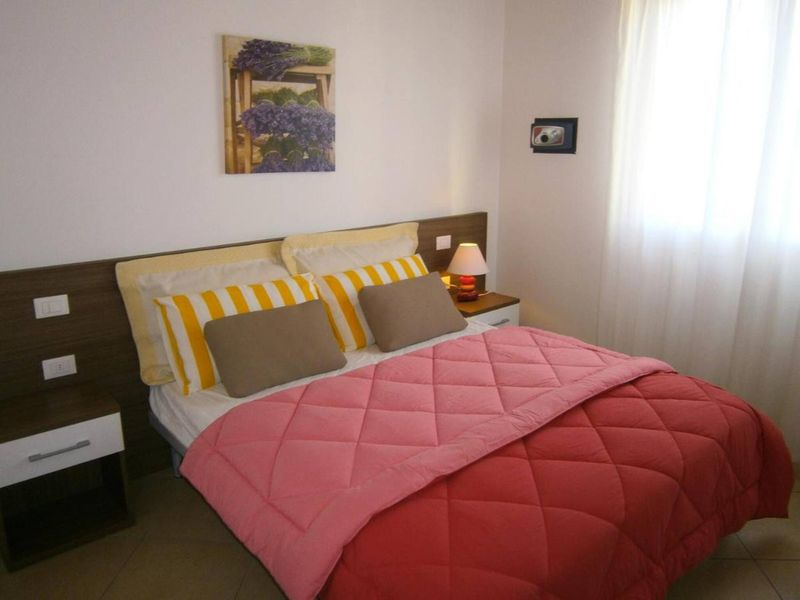 Apartment in Luxury Residence near Venice for Families - Pools 3