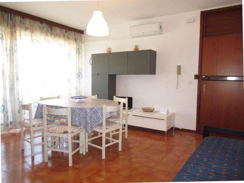 Nice Apartment Near the Beach and Centre