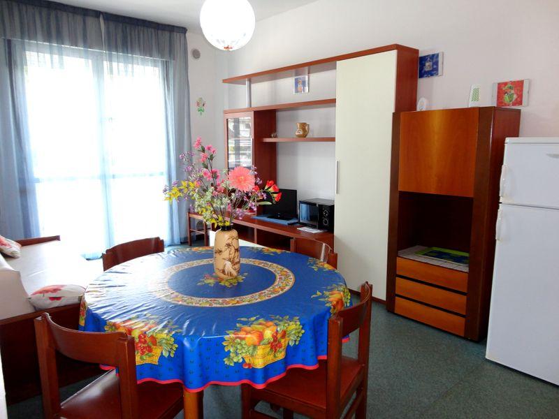 Appartamento perfetto per 5 persone