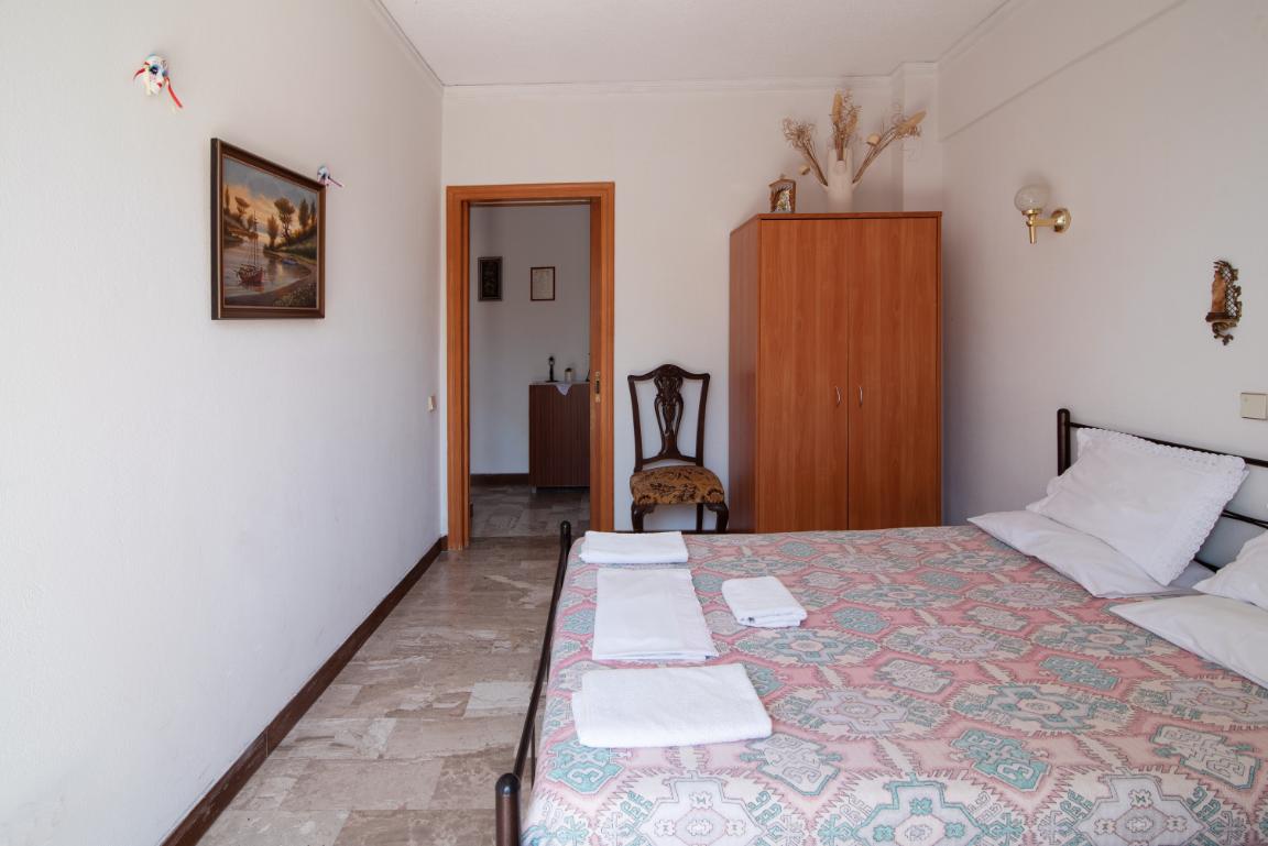 Appartement de vacances Gerumiges Haus gut gelegen (2379048), Athinai, , Attique, Grèce, image 18