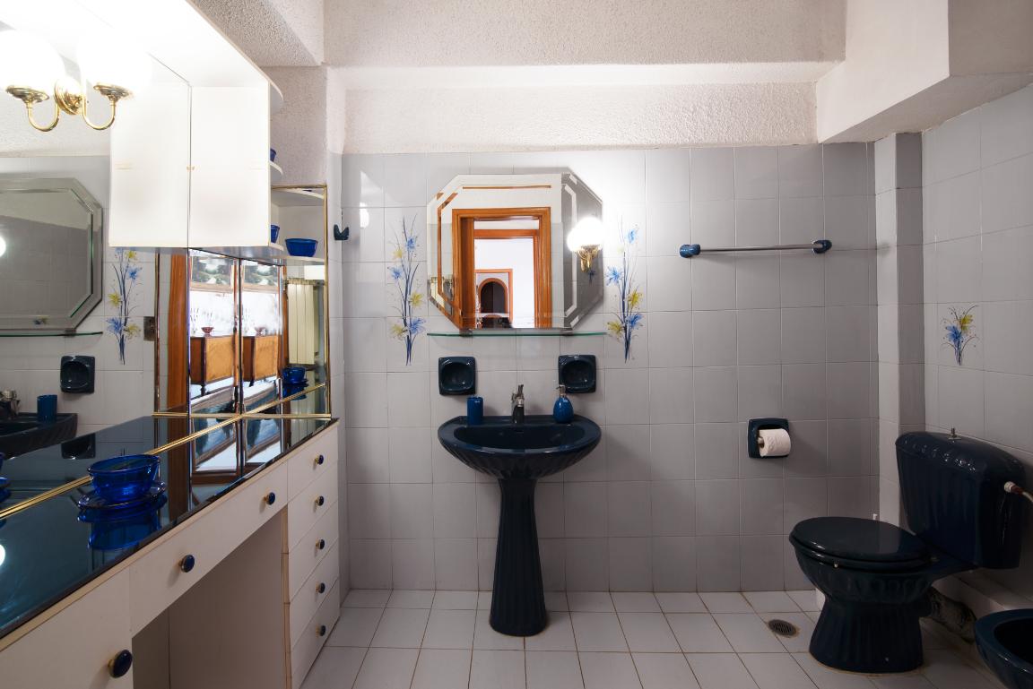 Appartement de vacances Gerumiges Haus gut gelegen (2379048), Athinai, , Attique, Grèce, image 25