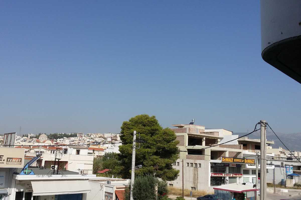 Appartement de vacances Gerumiges Haus gut gelegen (2379048), Athinai, , Attique, Grèce, image 7