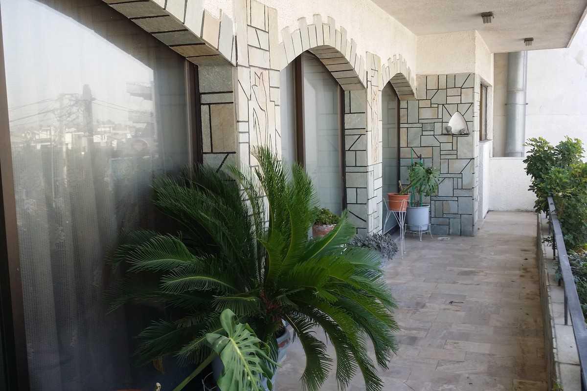 Appartement de vacances Gerumiges Haus gut gelegen (2379048), Athinai, , Attique, Grèce, image 8